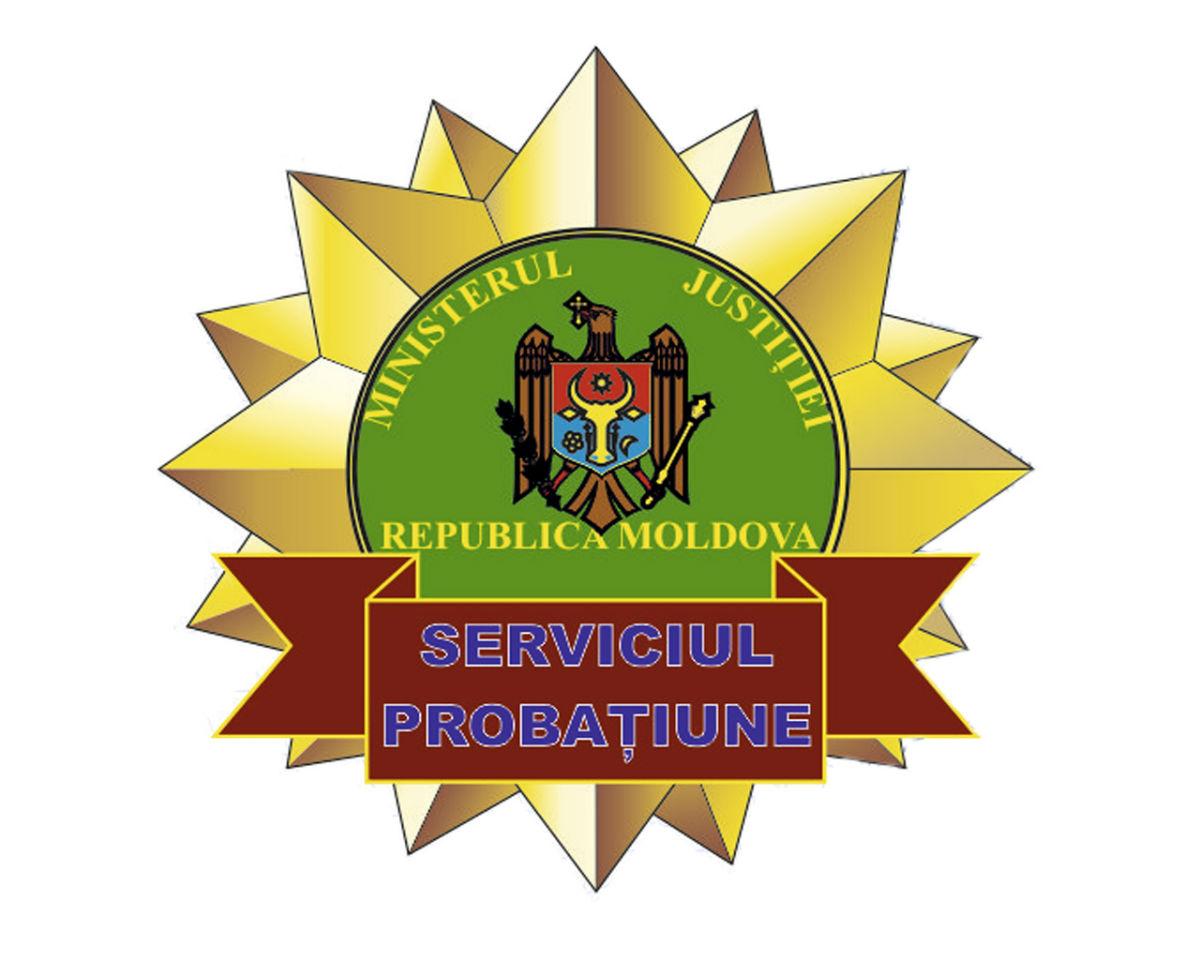 Sărbătoare pentru probațiunea din Moldova! INP marchează astăzi ziua profesională