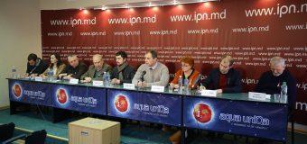 Grupul de inițiativă pentru organizarea referendumului legislativ anti-mixt: Sunt două căi – să nu facem nimic sau să mergem înainte