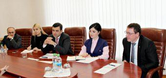 Un nou împrumut! Banca Mondială urmează să acorde Republicii Moldova 70 de milioane de euro