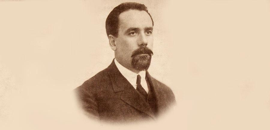 Portrete de români basarabeni care au făcut Unirea în 1918: Pantelimon Halippa…
