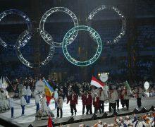 Evoluția de-a lungul anilor a Republicii Moldova la Jocurile Olimpice de iarnă. Vezi când va începe următoarea ediție