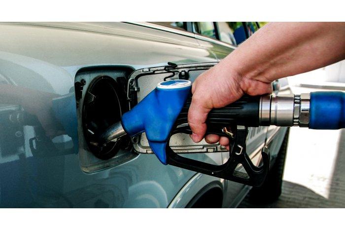 Noi prețuri la benzină și motorină. Vor intra în vigoare la miezul nopții