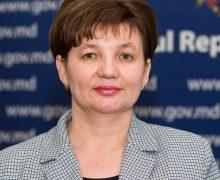 Svetlana Cebotari: Am venit la conducerea Ministerului Sănătății cu scopul de a realiza reforme