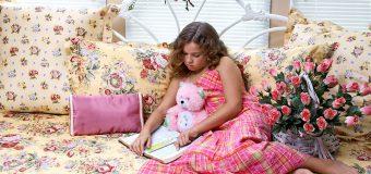 6 cărți pentru copii interzise din motive incredibile. Vezi în ce țări