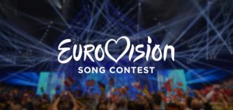 Un participant exclus din competiția selecţiei naţionale Eurovision 2018