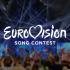 Ce reguli noi mai sunt la Eurovision? Natalia Gordienko: Dacă un participant se îmbolnăvește, atunci toată echipa pleacă acasă!