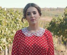 """Interpreta Lia Taburcean va deveni mămică: """" Iată mi-a venit şi rândul"""""""