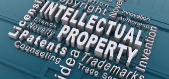 Trei oportunități oferite de proprietatea intelectuală pentru dezvoltarea antreprenorială