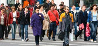 Grijile cetățenilor Republicii Moldova
