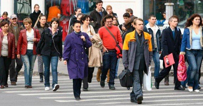 """Coronavirus – în R. Moldova: """"38,7% dintre gospodării, în perioada pandemiei, au avut stare de depresie"""""""
