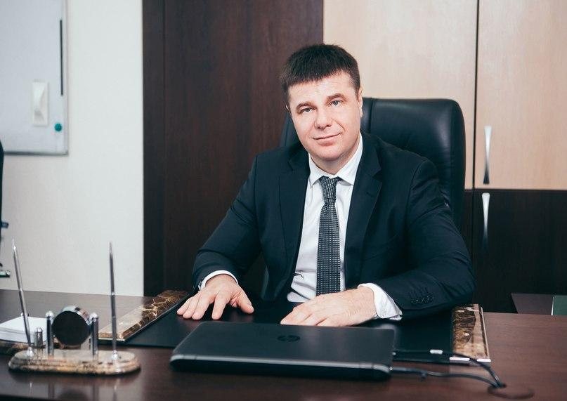 (INTERVIU) Serghei Popovici: Învestim în profesionalism și calificare pentru a avea rezultate valoroase