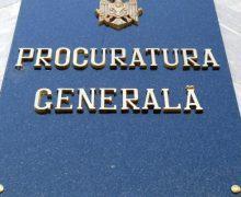 Precizările Procuraturii Generale privind declarațiile Ministrului de Interne