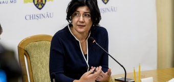 """Primarul interimar al Capitalei: """"Lăsați în pace măcar Chișinăul, lăsați măcar capitala să fie, în țara asta, a cetățenilor"""""""
