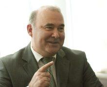 Ex-vicepremier: Unioniștii nu sunt gata să petreacă un referendum