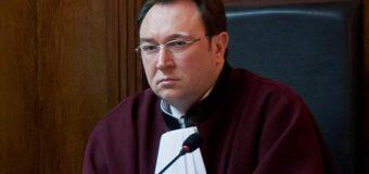 """Reacția neașteptată a ministrului Justiției: """"Analiza UE scoate în evidență o serie de probleme…"""""""