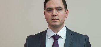 Ministrul de Externe întreprinde o vizită de lucru în Ungaria