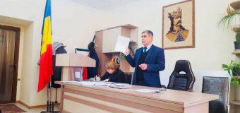 47 de localități au semnat Declarația de Unire cu România