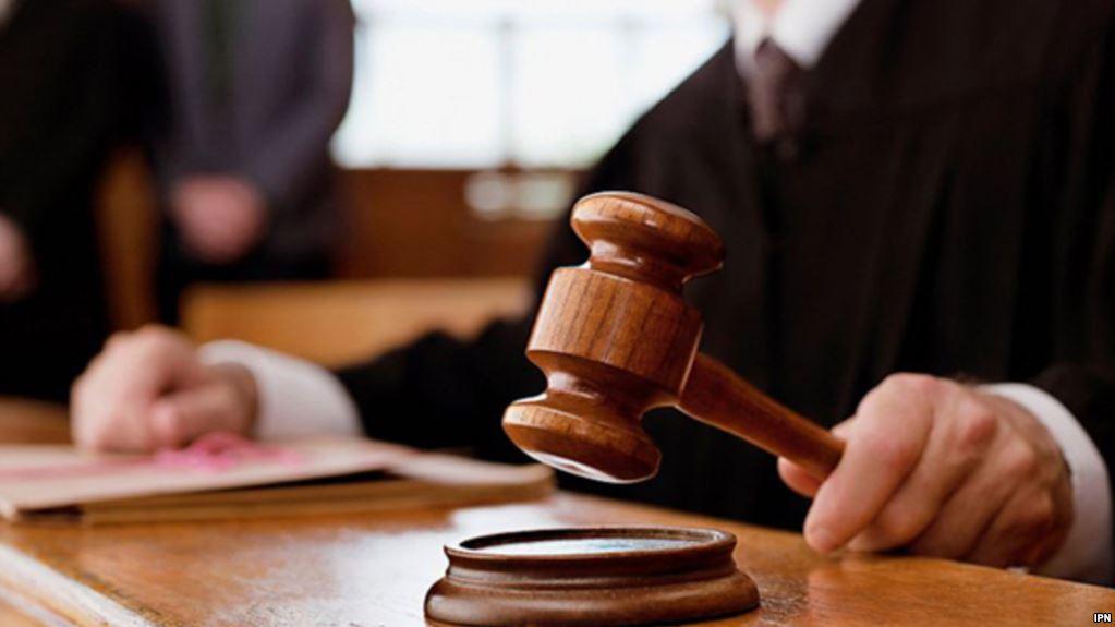 e-Dosar va fi testat la Judecătoria Chișinău. Află cât a costat elaborarea sistemului!