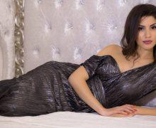 O româncă va reprezenta R.Moldova la concursul de frumusețe Miss Europe World 2018 (foto)