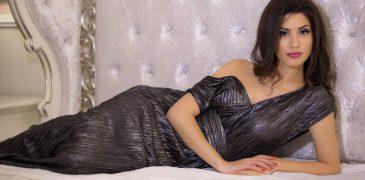 Alina Leu (1)