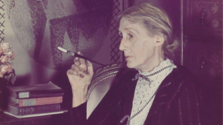 Sfaturi de la Virginia Woolf despre cum trebuie să citim cărțile