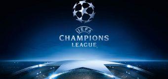 Chelsea – Barcelona, cel mai important meci al săptămânii