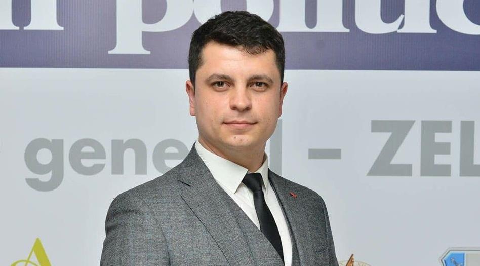 (INTERVIU) Nicolae Balaur: Excluderea dublei sau triplei subordonări ne va permite să soluționăm mai rapid problemele existente