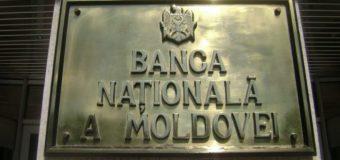 BNM: Diminuarea inflației în acest an se va datora prețurilor reglementate și a produselor alimentare