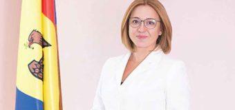 (INTERVIU) Lilia Bolocan: Avem tot temeiul să ne mândrim cu rezultatele obținute timp de 25 de ani