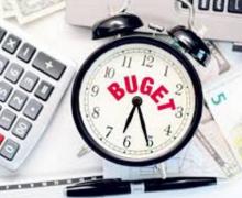 Fiscul: Achitați impozitul pe bunurile imobiliare până la 30 iunie curent pentru a beneficia de reducere