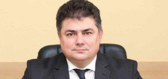 (INTERVIU) Octavian Calmâc: Agenții economici din RM trebuie să fie orientați spre piețe stabile, durabile, cu un potențial de cumpărare mare