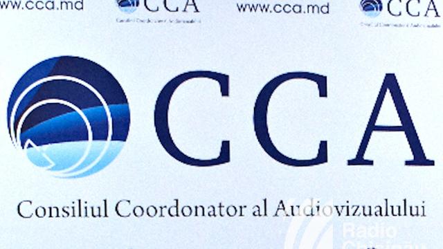 """CCA a sancționat 11 posturi de radio și TV. """"Au fost constatate…"""""""
