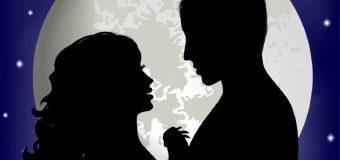 Ce nu ai voie să faci de Dragobete dacă vrei să fii iubită