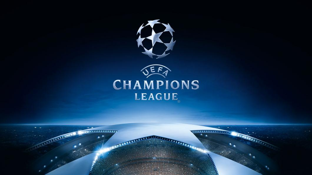 Reîncepe spectacolul din Champions League. Meciul din prima zi a optimilor
