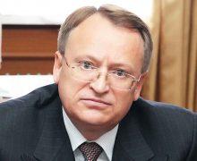 (INTERVIU) Valeriu Chiţan: Nimic nu durează dacă nu este reînnoit în permanență