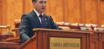 """Deputatul Constantin Codreanu: """"Sunt profund revoltat de un nou abuz"""""""