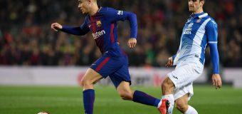 Primul interviu al lui Coutinho după transferul la Barça. Ce l-a făcut să forţeze trecerea pe Camp Nou