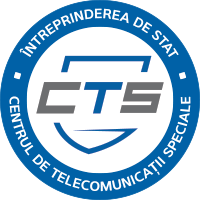 cts_logo_blue_mail
