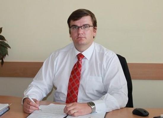 """Un vicepreședinte de partid dezvăluie: """"Va fi prima campanie electorală în care se va discuta…"""""""
