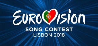 Decis! Iată câți concurenți vor participa la semifinala Selecţiei naţionale Eurovision