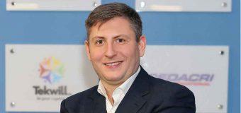 (INTERVIU) Alexandru Machedon: Împreună am adus țara noastră mai aproape de inovație și tehnologie