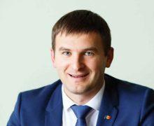 Mihai Olărescu: Am făcut o alegere corectă atunci cînd am decis sa candidez la Primărie