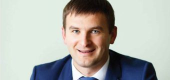 (INTERVIU) Mihai Olărescu: Fără atragerea și fără susținerea tinerilor nu vom reuși nimic