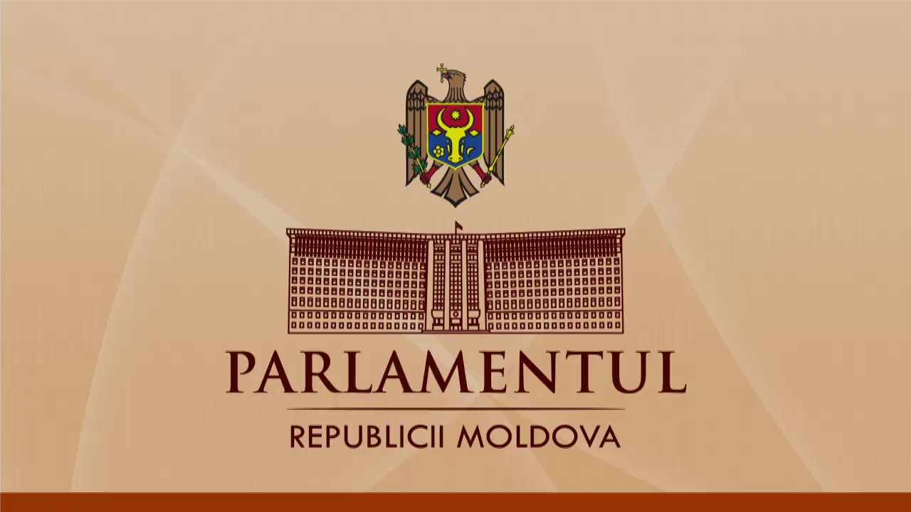 Sondaj nou: Două partide acced sigur în Parlament