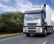 Extinderea termenului de ședere pe teritoriul ucrainean pentru transportatorii moldoveni