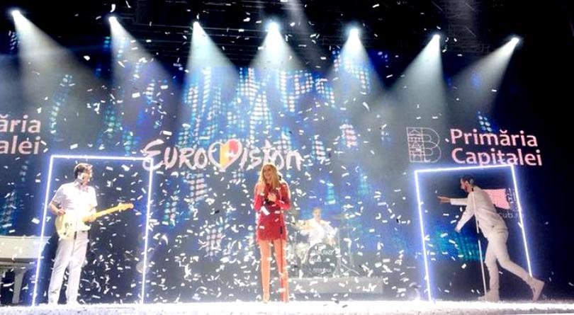 România a decis cine merge la Eurovision 2018