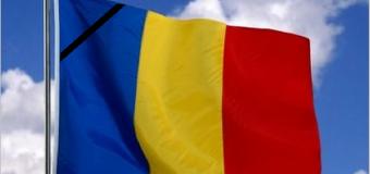 """Mișcarea """"Pentru Neam și Țară"""": Este o șansă unică după 1918, când poporul s-a pornit pentru a face reunirea cu patria-mamă – România"""