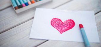 Dragobete vs. Valentine's Day. Ce ar trebui să sărbătorească românii?