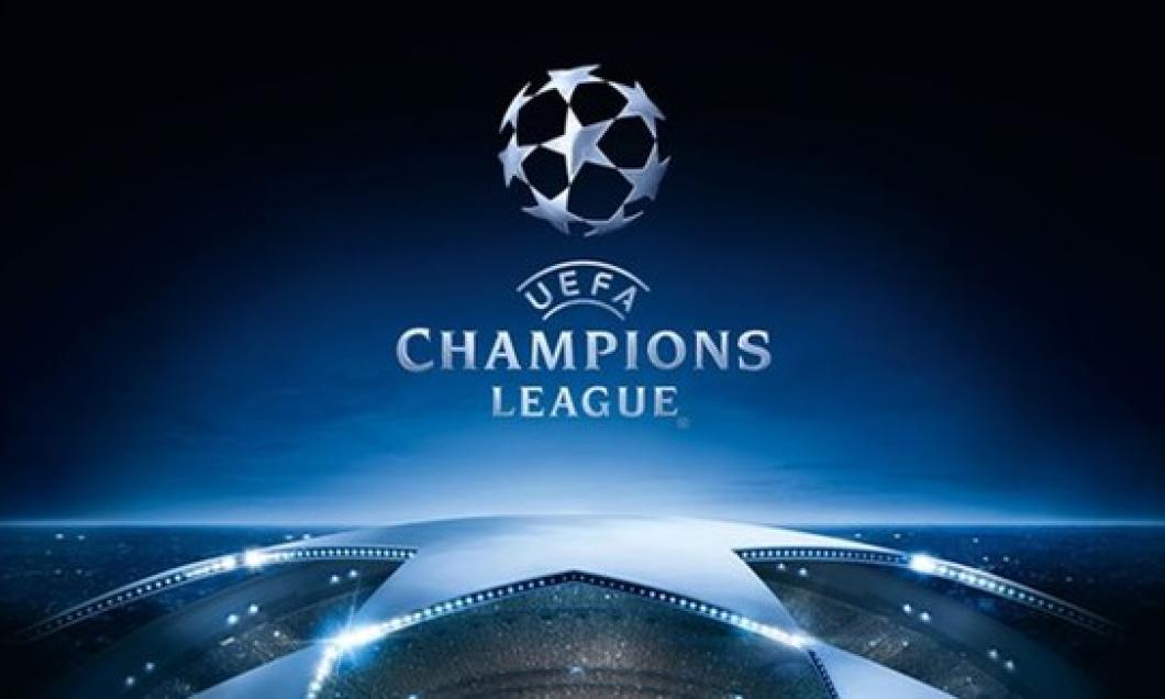 Real Madrid și Liverpool, calificate în sferturile de finală ale Ligii Campionilor