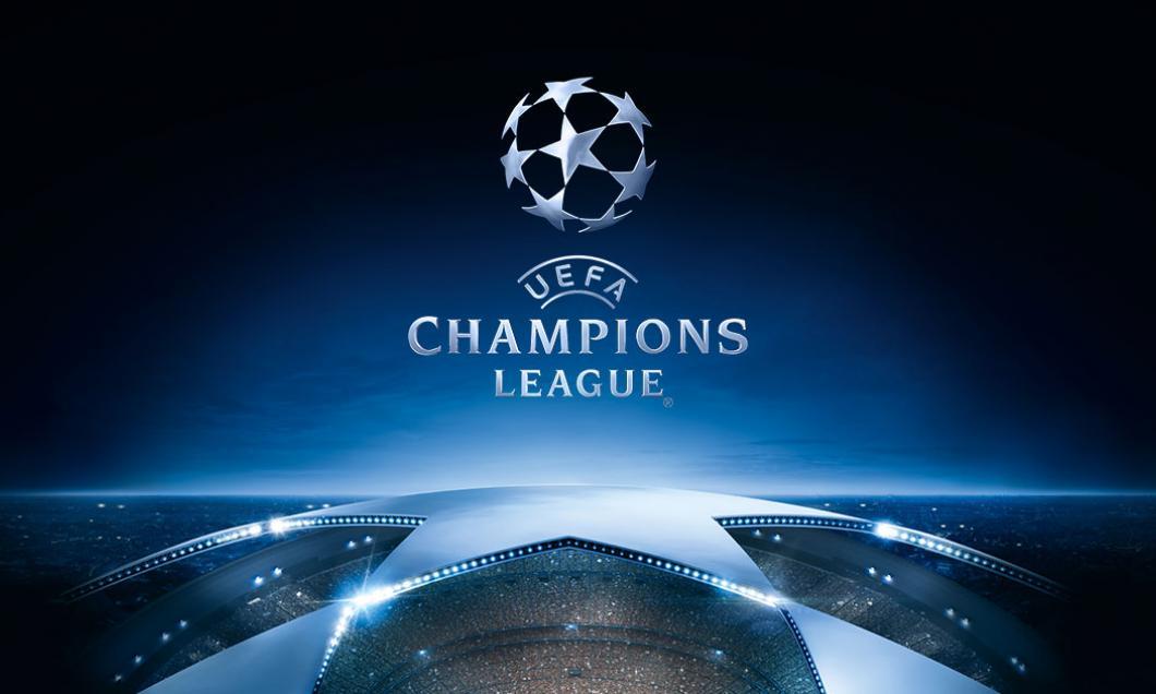 PSG – Real Madrid, meciul-vedetă al săptămânii în Liga Campionilor. Programul partidelor